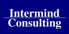 IntermindConsulting.com